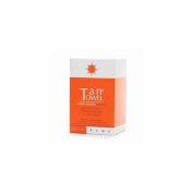 Tantowel Plus Deeper, Darker Self-Tanning Towelette 10 ea