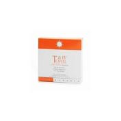 Tantowel Total Body Self-Tan Towelette, 5 ea