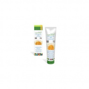 Episencial Sunny Sunscreen SPF 35 79ml