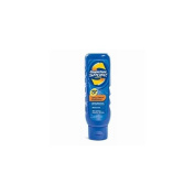 Coppertone Sport, Sunscreen Lotion, SPF 70 6 fl oz