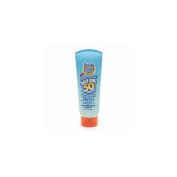 Ocean Potion Suncare Watersport SPF50 Lotion with Wetskin Tech, H2o Extreme 8 fl oz