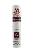 Mission Skincare Lip Balmer, SPF 15, Pomegranate 5ml