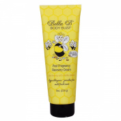 Bella B. Post Pregnancy Recovery Cream 240ml