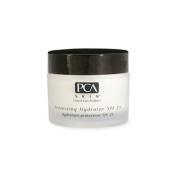 PCA SKIN pHaze 7 Protecting Hydrator, SPF 25 50ml