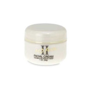 M.D. Forte Facial Cream II with Glycolic Acid 30ml