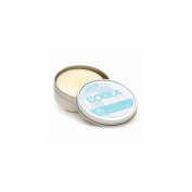 Coola Natural Body Lotion Bar, Unscented 80ml
