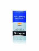Neutrogena Ageless Intensives Tone Correcting Moisture SPF 30 1 fl oz