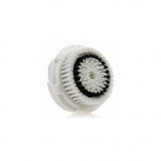 CLARISONIC Replacement Brush Head for Sensitive Skin 1 ea