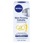Nivea Good-bye Cellulite Fast Acting Serum 2.5 fl oz