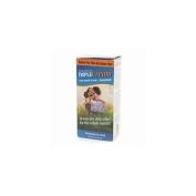 Premium Triple Cream Severe Dry Skin & Eczema Care, Fragrance-Free 2 oz
