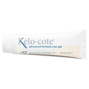 Kelo-cote Scar Healing & Reduction Gel - 60 gramme