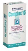 Complex 15 Therapeutic Moisturising Face Creme : 70ml