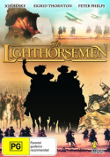 The Lighthorsemen [Region 4]