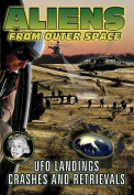 Aliens from Outer Space [Region 1]