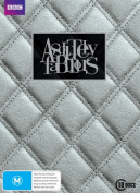 Absolutely Fabulous Collection NP [Region 4]