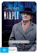 Agatha Christie [Region 4]