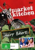 Market Kitchen - Hairy Bikers [Region 4]