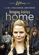 Bringing Ashley Home [Regions 1,4]