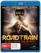 Road Train [Region B] [Blu-ray]