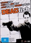 Dead Fish [Region 4]