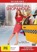 Confessions of a Shopaholic [Region 4]