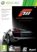 Forza Motorsport 3 Ultimate