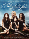 Pretty Little Liars [Region 1]