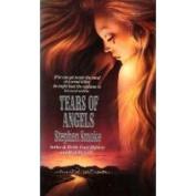 Tears of Angels