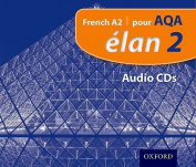 Elan: 2: Pour AQA Audio CDs [Audio]