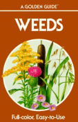 Weeds (Golden Guide)