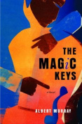 The Magic Keys (Vintage)