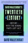David Wallechinsky's Twentieth Century