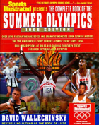 The Complete Book of the Summer Olympics