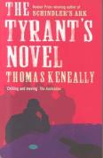 Tyrant's Novel