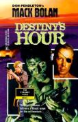 Destiny's Hour (Superbolan)