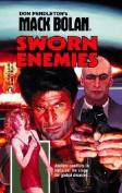 Sworn Enemies (Superbolan)