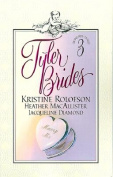 Tyler Brides