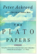 The Plato Papers: A Prophecy