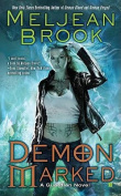 Demon Marked: A Guardian Novel