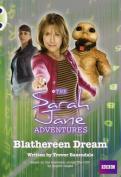 Sarah Jane Adventures