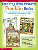 Teaching with Favorite Franklin Books