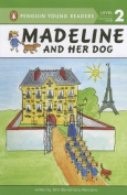 Madeline and Her Dog (Hc)