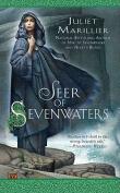Seer of Sevenwaters (Sevenwaters
