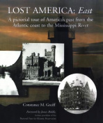Lost America East