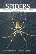 Spiders of the Eastern United States