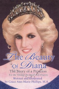 The Beauty of Diana