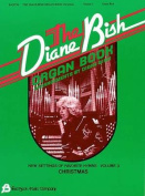 The Diane Bish Organ Book - Volume 3