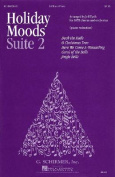Holiday Moods Suite 2