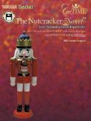 """The Nutcracker """"Sweet"""""""