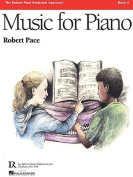 Music for Piano, Book 3